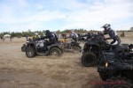 Внедорожные соревнования ОстрОFF-ROAD в Волгограде Фото 025