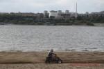 Внедорожные соревнования ОстрОFF-ROAD в Волгограде Фото 034