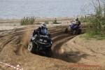 Внедорожные соревнования ОстрОFF-ROAD в Волгограде Фото 036