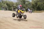 Внедорожные соревнования ОстрОFF-ROAD в Волгограде Фото 041