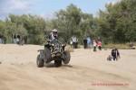 Внедорожные соревнования ОстрОFF-ROAD в Волгограде Фото 042