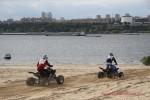 Внедорожные соревнования ОстрОFF-ROAD в Волгограде Фото 045