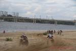Внедорожные соревнования ОстрОFF-ROAD в Волгограде Фото 050