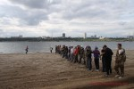 Внедорожные соревнования ОстрОFF-ROAD в Волгограде Фото 051