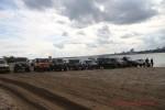 Внедорожные соревнования ОстрОFF-ROAD в Волгограде Фото 052