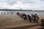 Внедорожные соревнования ОстрОFF-ROAD в Волгограде Фото 053