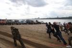 Внедорожные соревнования ОстрОFF-ROAD в Волгограде Фото 055