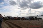 Внедорожные соревнования ОстрОFF-ROAD в Волгограде Фото 056