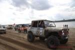 Внедорожные соревнования ОстрОFF-ROAD в Волгограде Фото 058