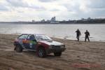 Внедорожные соревнования ОстрОFF-ROAD в Волгограде Фото 060