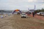 Внедорожные соревнования ОстрОFF-ROAD в Волгограде Фото 061