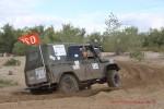 Внедорожные соревнования ОстрОFF-ROAD в Волгограде Фото 062