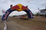 Внедорожные соревнования ОстрОFF-ROAD в Волгограде Фото 063