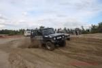 Внедорожные соревнования ОстрОFF-ROAD в Волгограде Фото 065