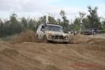 Внедорожные соревнования ОстрОFF-ROAD в Волгограде Фото 066