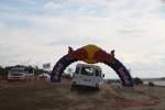 Внедорожные соревнования ОстрОFF-ROAD в Волгограде Фото 067