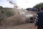 Внедорожные соревнования ОстрОFF-ROAD в Волгограде Фото 070