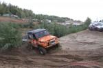 Внедорожные соревнования ОстрОFF-ROAD в Волгограде Фото 072
