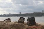 Внедорожные соревнования ОстрОFF-ROAD в Волгограде Фото 074