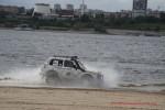 Внедорожные соревнования ОстрОFF-ROAD в Волгограде Фото 077