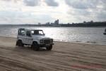 Внедорожные соревнования ОстрОFF-ROAD в Волгограде Фото 078