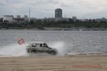 Внедорожные соревнования ОстрОFF-ROAD в Волгограде Фото 081