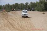 Внедорожные соревнования ОстрОFF-ROAD в Волгограде Фото 084