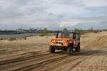 Внедорожные соревнования ОстрОFF-ROAD в Волгограде Фото 086
