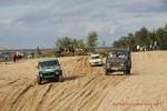 Внедорожные соревнования ОстрОFF-ROAD в Волгограде Фото 087