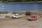 Внедорожные соревнования ОстрОFF-ROAD в Волгограде Фото 089