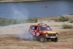 Внедорожные соревнования ОстрОFF-ROAD в Волгограде Фото 090