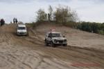 Внедорожные соревнования ОстрОFF-ROAD в Волгограде Фото 092