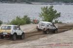 Внедорожные соревнования ОстрОFF-ROAD в Волгограде Фото 093