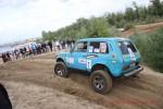 Внедорожные соревнования ОстрОFF-ROAD в Волгограде Фото 096