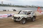 Внедорожные соревнования ОстрОFF-ROAD в Волгограде Фото 098