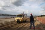 Внедорожные соревнования ОстрОFF-ROAD в Волгограде Фото 099