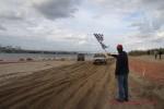 Внедорожные соревнования ОстрОFF-ROAD в Волгограде Фото 100