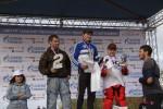 Внедорожные соревнования ОстрОFF-ROAD в Волгограде Фото 102
