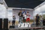 Внедорожные соревнования ОстрОFF-ROAD в Волгограде Фото 103