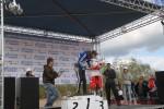 Внедорожные соревнования ОстрОFF-ROAD в Волгограде Фото 104