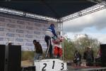 Внедорожные соревнования ОстрОFF-ROAD в Волгограде Фото 105