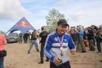 Внедорожные соревнования ОстрОFF-ROAD в Волгограде Фото 106