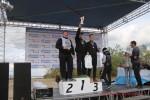 Внедорожные соревнования ОстрОFF-ROAD в Волгограде Фото 107