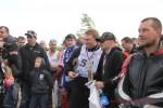 Внедорожные соревнования ОстрОFF-ROAD в Волгограде Фото 108