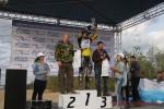 Внедорожные соревнования ОстрОFF-ROAD в Волгограде Фото 109