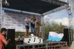 Внедорожные соревнования ОстрОFF-ROAD в Волгограде Фото 111