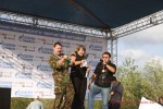 Внедорожные соревнования ОстрОFF-ROAD в Волгограде Фото 112