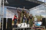 Внедорожные соревнования ОстрОFF-ROAD в Волгограде Фото 113