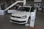Volkswagen Sochi Edition презентация в Волгограде 02
