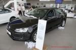 Volkswagen Sochi Edition презентация в Волгограде 06